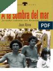 abreu A la sombra del mar_Juan Abreu.pdf