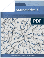 82 Logica Matematicas i