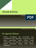RAGAM BAHASA isnani.pptx