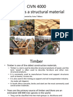 Timber+Lecture+slides+2016