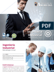 Ingenieria Industrial Virtual