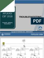 TROUBLESHOOTING UNBK 2018 Revisi.pptx