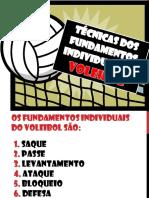 103475787-TECNICAS-DOS-FUNDAMENTOS-INDIVIDUAIS-DO-VOLEIBOL.pptx