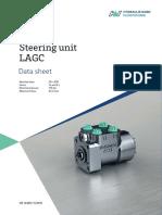 329085935-Hnf-Lagc-Datasheet-En.pdf
