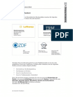 Beschwerde und Bewerbung_Muster.pdf