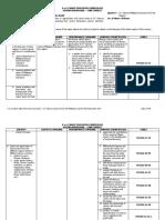 21st Century Literature CG.pdf