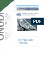 Docslide.net 1 Solartermica Extensofinalnov11 2013 1