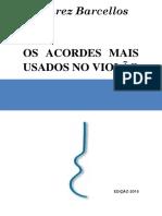 Acordes-mais-usados.pdf