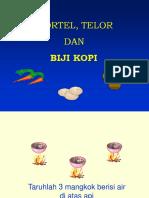 Biji Kopi.ppt