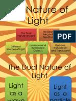 natureoflight2-120225223406-phpapp02