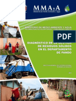 DIAGNOSTICO-DEPARTAMENTAL-PANDO.pdf