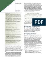 Warlock_updates.pdf