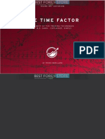Trading With the Time Factor - Volume 2.1 (FINAL - Production)