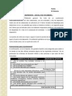 Cribado de Ansiedad Depresión de Goldberg.pdf