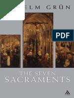 Anselm Grun-Seven Sacraments-Continuum (2003).pdf