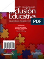 inclusion diagnosticos-pdf.pdf
