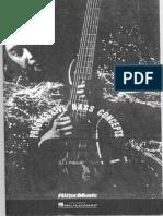 John Myung - Progressive Bass Concepts.pdf