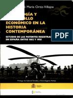 63490018-TECNOLOGIA-Y-DESARROLLO-ECONOMICO-EN-LA-HISTORIA-CONTEMPORANEA.pdf