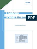 06.2 Concept de Jeu - Contenu