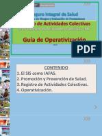 20160708_GuiaOperativaFormatActivColectivasV02