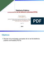 ARP_L3-1_Telefonia-Publica_v1.0_20140930.pdf