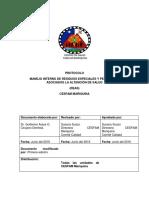 PROTOCOLO REAS 2016.pdf
