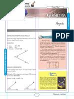 4-G-NI-2B.pdf