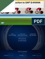 openSAP_s4h1_unit2_presentation.pdf