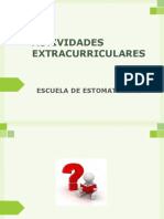 PPT ACT. EXTRACURRICULARES.pdf