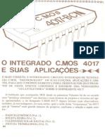CI 4017