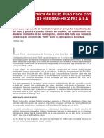 La petroquímica de Bulo Bulo.docx