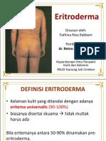 148722122-Eritroderma