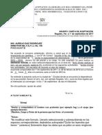 Carta de Aceptacion S.S. sep.docx