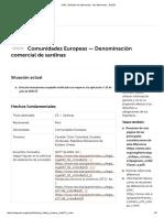 OMC _ Solución de Diferencias - Las Diferencias - DS231