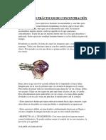 Ejercicios Practicos de Concentracion.pdf