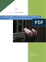 Reforma Tajne Policije Srb