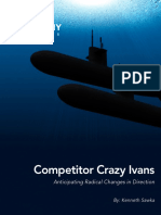 WP Competitor Crazy Ivans 2015