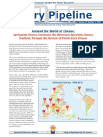 Dairy Pipeline 2015-27-3