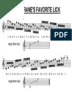Coltrane's Favorite Lick.pdf