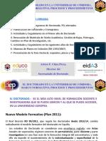 Presentación_Doctorado_2017_12