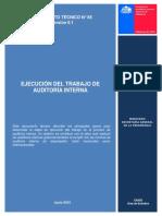 DOCUMENTO-TECNICO-N°-85-EJECUCION-DEL-TRABAJO-DE-AUDITORIA1