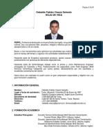 CV Osbaldo Viasus Mech.+Mecha Engineer 2016-2