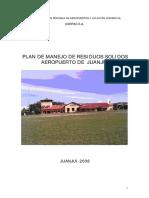 Plan_manejo_residuos_solidos_Juanjui_2008.pdf