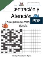 colorea1
