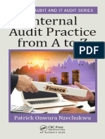 Internal-Audit-Practice-from-A-to-Z.pdf