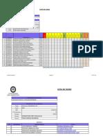 List Alum Fis 201820 Mec