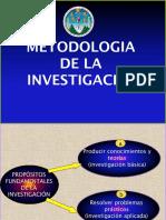 Metodologia de la Investigacion Cuantitativa.pdf