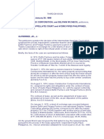 Delpher v. IAC