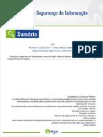 07_Nocoes_de_Seguranca_da_Informacao (1).pdf