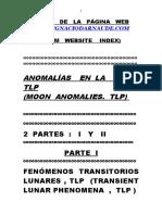 Indice Web Www.ignaciodarnaude.com